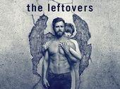 OCS : l'excellente The Leftovers est une série