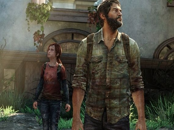 The Last of Us (HBO) : date de sortie, casting, intrigue, rumeurs... tout ce que l'on sait