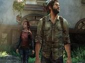 The Last of Us (HBO) : date de sortie, casting, intrigue, rumeurs... tout ce que l'on sait