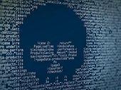 Android : un malware se fait passer pour une mise à jour système