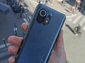 Test du Xiaomi Mi 11 : un écran somptueux et une puissance de feu impressionnante
