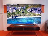 Nouveau téléviseur Xiaomi Mi TV Q1 : un 75 pouces à 999 euros durant quelques heures
