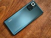 Test du Xiaomi Redmi Note 10 Pro : un excellent flagship à moins de 300 euros