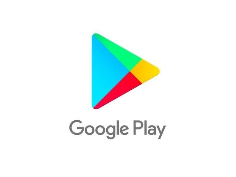 Google visé par une nouvelle plainte pour sa position dominante avec le Play Store