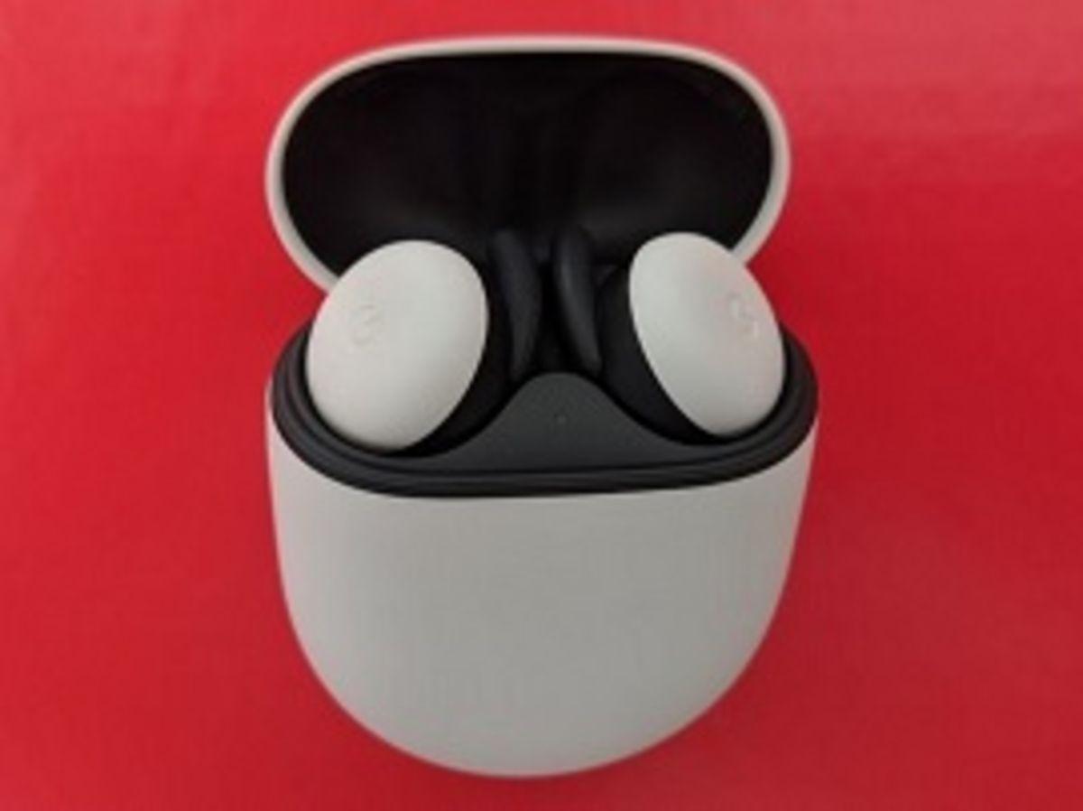 Google Pixel Buds A : des écouteurs True Wireless plus accessibles bientôt présentés ?