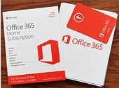 Quelle alternative à Microsoft Office 365 en 2021 ?