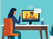 5 logiciels et services gratuits pour passer des appels vidéo