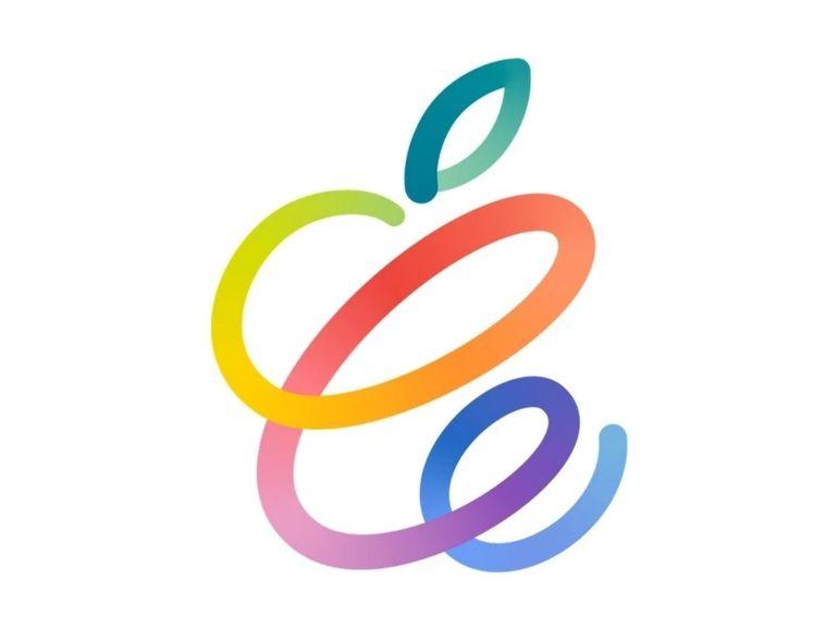Conférence Apple : comment suivre l'événement du 20 avril ?