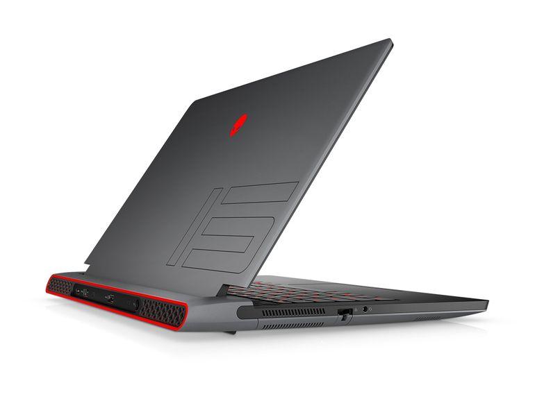 Dell dévoile un PC gaming Alienware avec une puce AMD, le premier depuis 13 ans