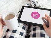 E-commerce : toutes les commandes hors UE seront taxées à partir du 1er juillet