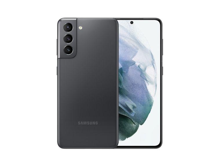 Smartphone : le marché européen se relance, Samsung arrive en tête