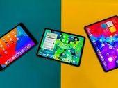 iPad Pro 2021 : Mini LED, M1, Thunderbolt, 5G, ce qu'il faut attendre de la keynote du 20 avril