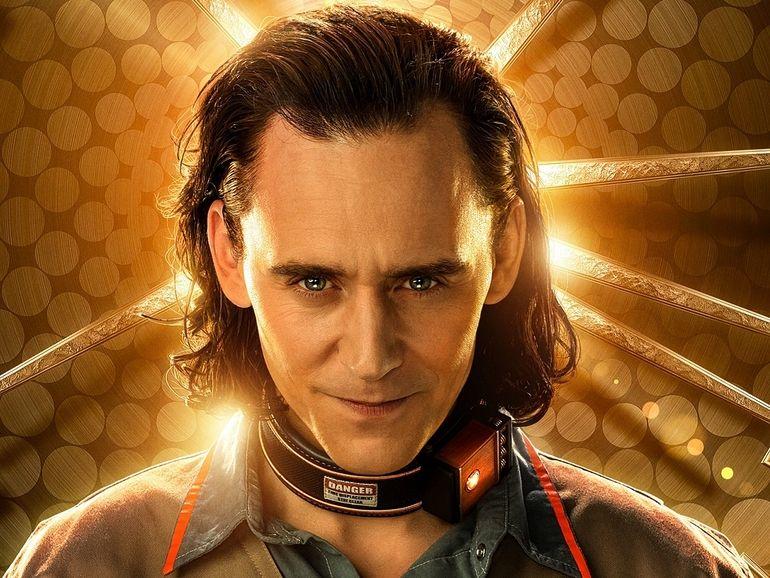 Loki (Disney+) : voici la nouvelle bande-annonce de la nouvelle série Marvel
