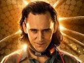 Loki (Disney+) : Nouvelle date de sortie et teaser inédit pour la série Marvel