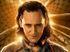 Loki (Disney+) : ça y est, le premier épisode de la nouvelle série est disponible