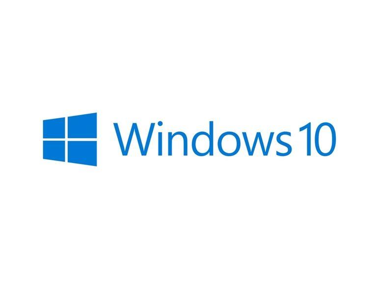 Microsoft Build 2021 : rendez-vous le 25 mai pour la conférence dédiée aux développeurs