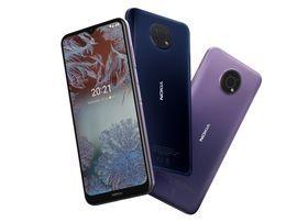 HMD Global annonce quatre smartphones Nokia pour la France