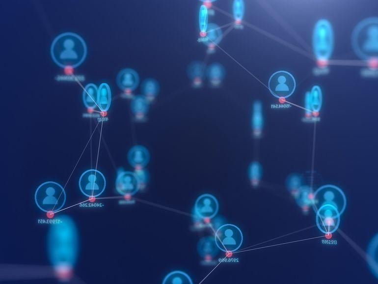 FAQ piratage Facebook : qui est concerné et comment se protéger ?