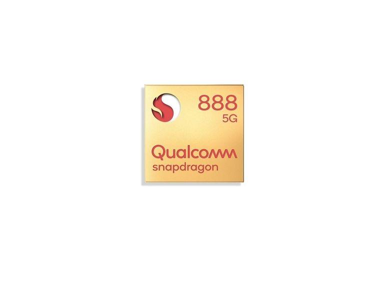 Qualcomm : le Snapdragon 888 Plus (ou Pro) arriverait au troisième trimestre
