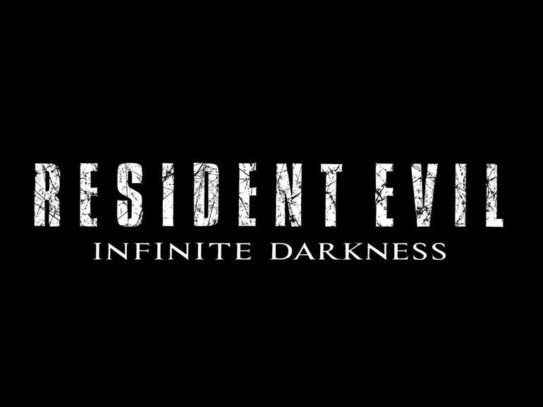 Netflix : voici la première bande-annonce de la série Resident Evil : Infinite Darkness