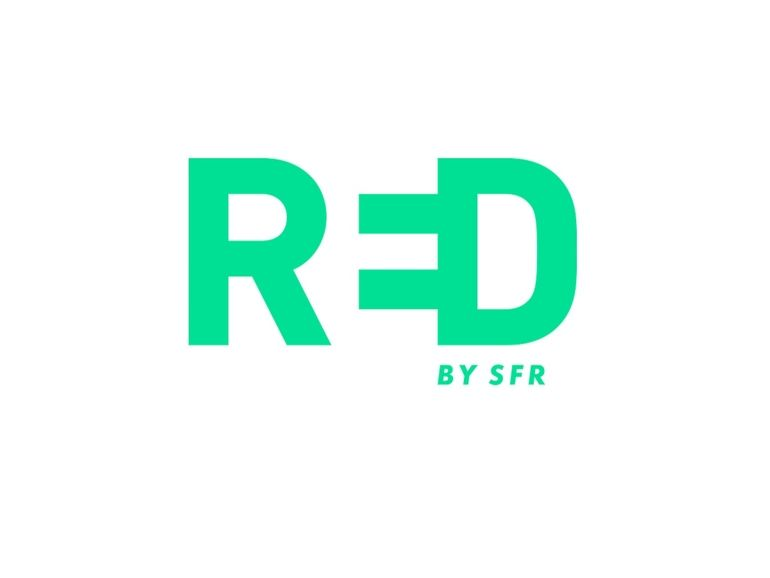 RED by SFR passe à la vitesse supérieure avec une option 2 Gb/s