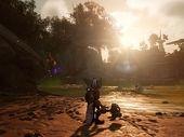 Sony State of Play : récap' des annonces et focus sur Ratchet & Clank : Rift Apart