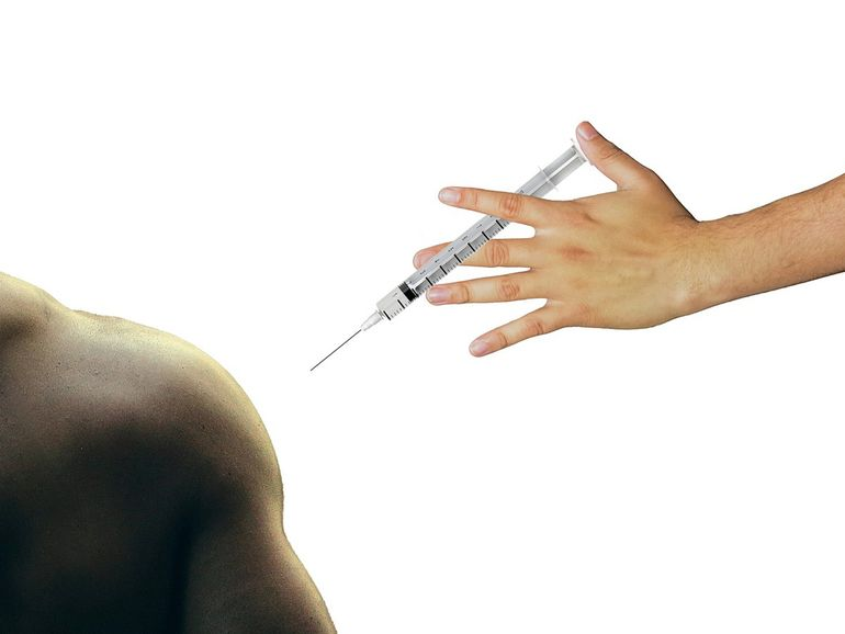 Vaccination : Covidliste et Vite ma dose vous aident à trouver un rendez-vous, même si vous n'êtes pas éligible
