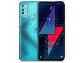 Wiko annonce trois smartphones Power : jusqu'à 4 jours d'autonomie pour moins de 200 euros