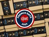 Amazon : les offres French Days encore en ligne