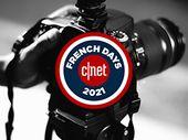 French Days 2021 photo : hybrides, reflex, action cam... les derniers vrais bons plans disponibles