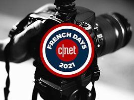 French Days 2021 côté photo : les quelques vrais bons plans