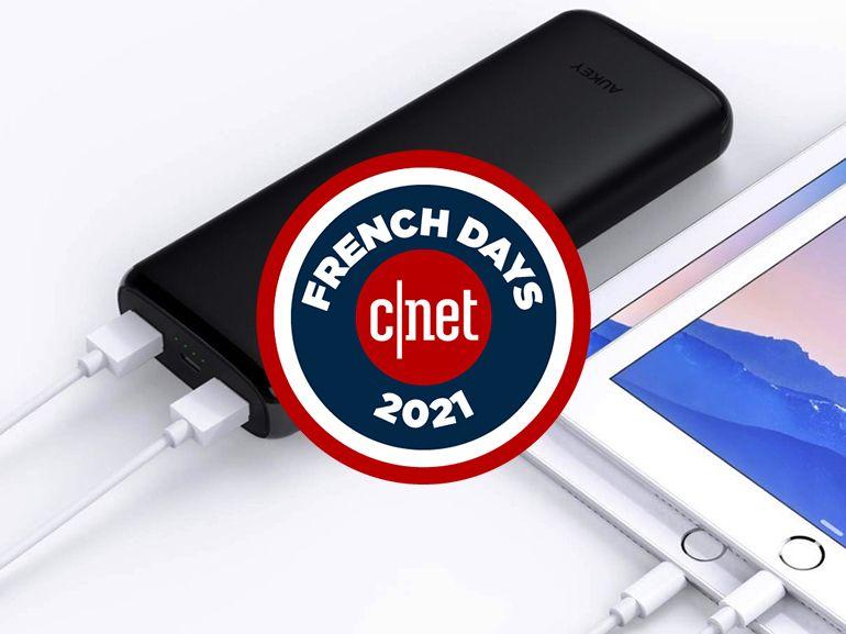 French Days 2021 : tous les bons plans à moins de 100 euros