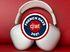 French Days 2021 : casques audio, écouteurs, enceintes... les meilleures offres