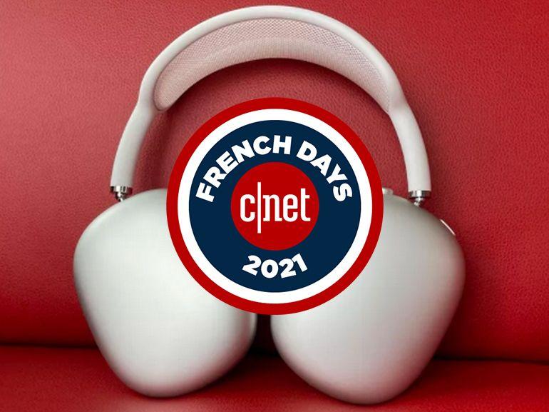 French Days 2021 : casques audio, écouteurs, enceintes... les meilleures offres encore disponibles