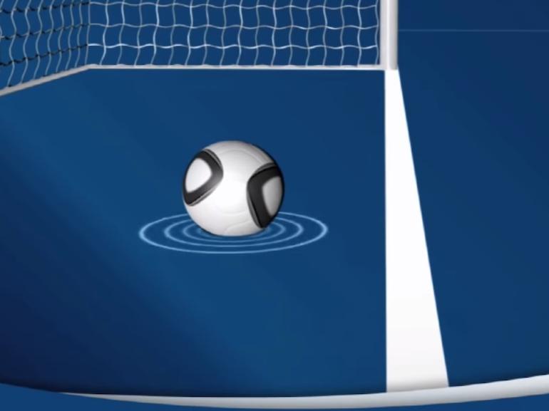Euro 2021 : la Goal Line Technology, comment ça marche et comment va-t-elle s'améliorer ?