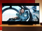 Test TV LG 65C1 : au top pour les films et les jeux vidéo, mais à un prix démesuré