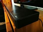 Test - LG SP11RA : son Dolby Atmos et fonctions intelligentes, LG met la barre haut