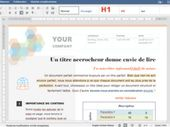 Comment collaborer sur les documents en ligne en toute sécurité avec ONLYOFFICE Docs