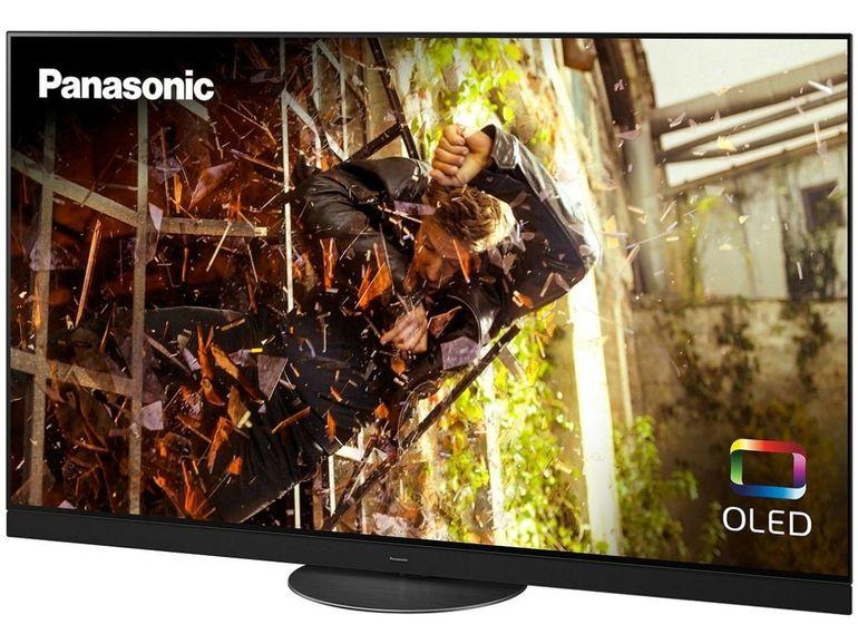 TV OLED Panasonic TX-65HZ1500E : profitez d'une remise de 200 euros grâce à ce code promo