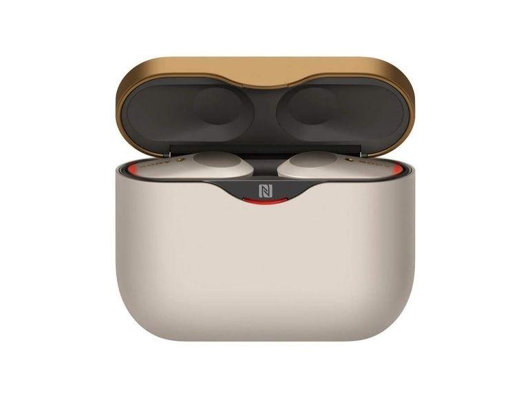 Sony WF-1000XM3 à 156€, un tarif imbattable pour les écouteurs True Wireless