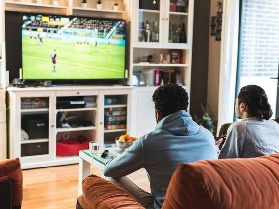 Promos TV : les meilleurs bons plans et offres de remboursement pour l'Euro
