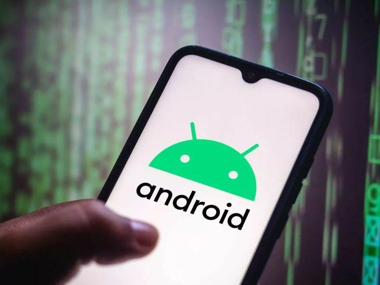 Google I/O 2021 : Android 12 et Chrome verrouillent les photos, l'historique de navigation et les données de localisation