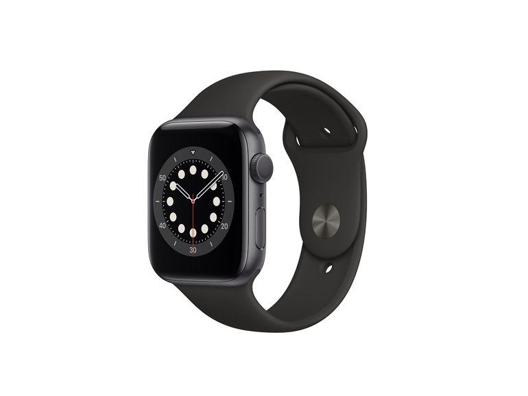 Apple Watch 7 : Apple a-t-il de confirmé la présence d'un glucomètre ?