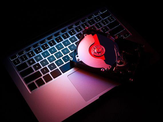 Défragmentation du disque dur : comment savoir si elle est nécessaire et comment défragmenter ?