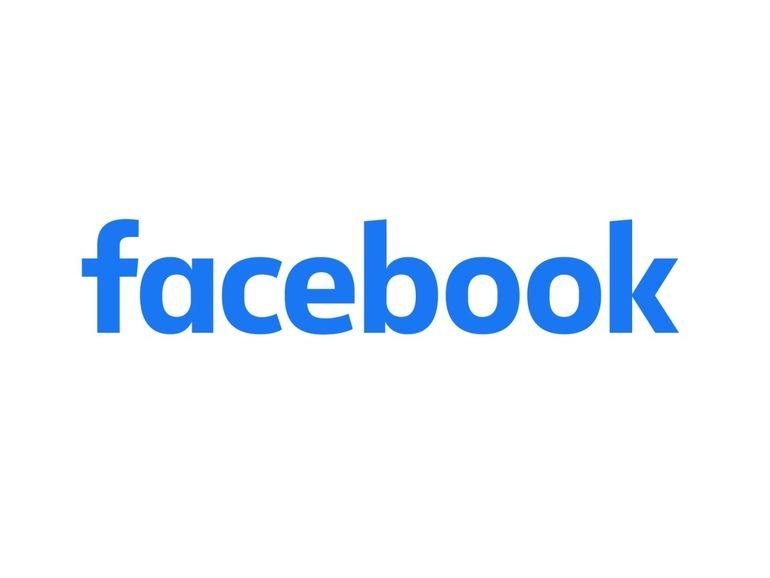 iOS 14.5 : Facebook sous-entend qu'il pourrait passer payant à cause du blocage publicitaire