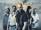Netflix : faut-il regarder Fauda, l'immersive série israélienne ?
