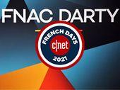 French Days 2021 : les meilleurs bons plans Fnac Darty du dernier jour