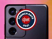 French Days 2021 smartphone : les meilleures promos à la loupe