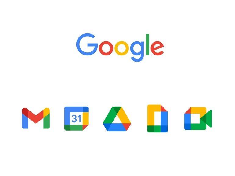 Google tient tellement aux données de localisation qu'il les dissimule dans les paramètres
