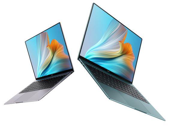 Matebook X Pro : à la découverte du PC portable Huawei version 2021